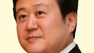 김주한 서울대의대 의료정보학 교수