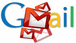 구글, 'Gmail' 상표권 中소송 승소