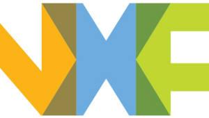 """퀄컴 """"NXP 표준특허 인수 않겠다""""...EU집행위에 제안"""