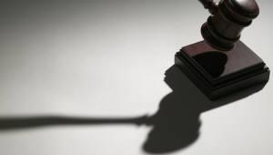 美대법원, 디지털 개인정보 공개 '찬반' 판결 내린다