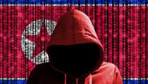 """""""北 해커집단, 대만 은행 해킹…676억원 강탈 시도"""""""