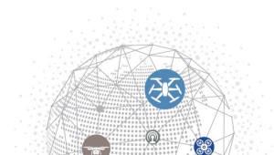무역협회 FTA종합지원센터, '산업용 로봇·드론·화장품' FTA활용매뉴얼 발간