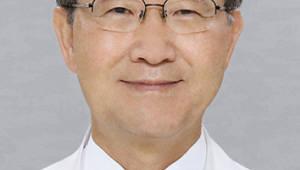 김광원 가천대 길병원 교수, 복지부 장관 표창