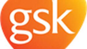 GSK 대상포진 백신, 캐나다서 50세 이상 시판 허가