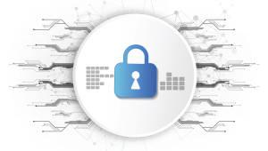 신한은행, 금융권 최초 하이브리드 FDS 상용화