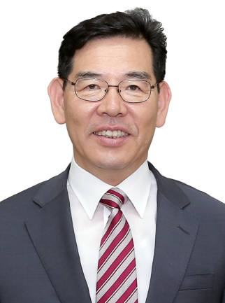김태만 신임 특허청 차장/ 자료: 특허청
