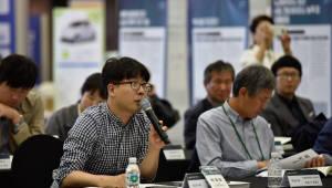 2017 연구개발특구 기술박람회 18일 폐막