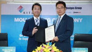 무역협회, 해외취업 블루오션 '아세안' 공략