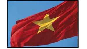 IT서비스산업협회, '베트남 ICT 시장개척단' 파견