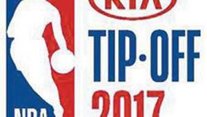 기아차 美판매법인, NBA와 마케팅 파트너십 계약 연장