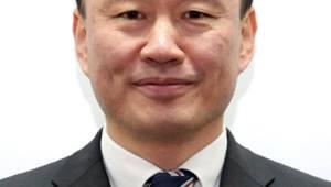 새 특허심판원장에 고준호 국장