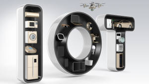 """삼성 '스마트싱스'로 IoT 플랫폼 통합…""""모든 것 연결·공유"""""""