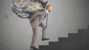 美 경제, 허리케인 '하비' '어마'에도 점진적 상승세