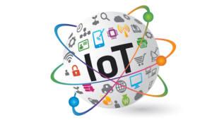 IoT 가전 생태계 합류할 '대학' 나왔다 '산학 연계 가동'