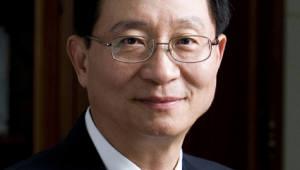 금호타이어, 신임 회장에 김종호 전 사장 선임