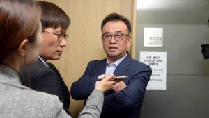 LG전자, 美 ITC 공청회서 세이프가드 반대 입장 표명