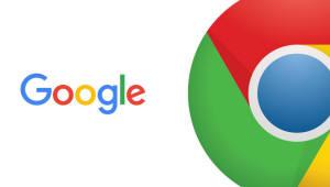 구글, 리프트에 10억달러 투자…악재 겹치는 우버