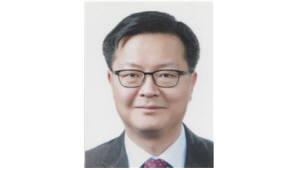{htmlspecialchars(한국생산기술연구원 강경태 수석연구원, 2017년 토마스 에디슨상 수상)}