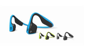 움직이기 편리하고 디자인 세련된 블루투스 이어폰 3종 '인기몰이'