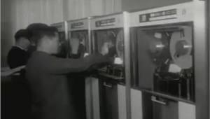 [전자정부 50년]대한민국 전자정부, 50년만에 세계 1위로 우뚝 서다