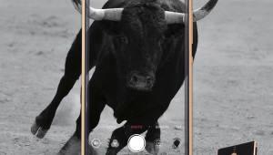 名品 람보르기니폰 '알파원' 중국 시장 첫 진출