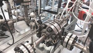 '이산화탄소로 전기 만든다'...에너지연, 초임계 이산화탄소발전 기술 개발
