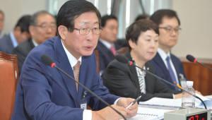 '원전 없으면 전기요금 늘어날까'... 한국전력, 전력거래소 국정감사