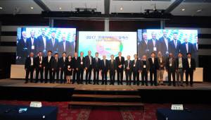 K-바이오 성공, 해외 네트워크 참여가 열쇠