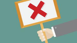 교육부-사립대, 등록금 폐지 협의 결렬