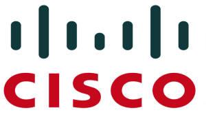 시스코, AI 기반 예측형 서비스 발표