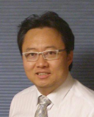 장석호 연세대 지식정보화연구소 연구교수