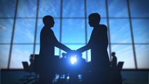 글로벌 보안 기업 플랫폼 전략으로 움직인다