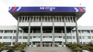 경기도, 과학기술진흥 기본계획 발표