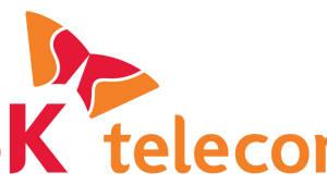 SK텔레콤·KT, 글로벌 시장에 5G 상용화 비전 제시