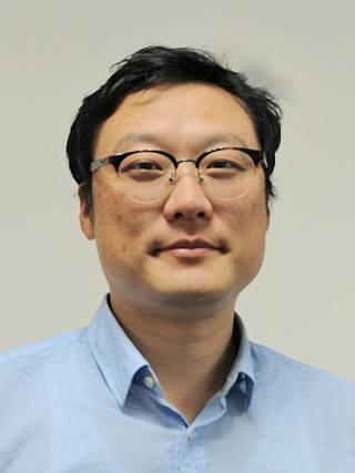 권학철 한국과학기술연구원(KIST) 천연성분응용연구센터장
