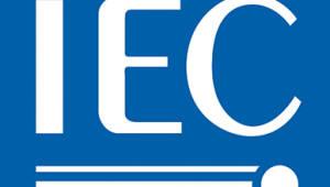 국표원, 부산시와 IEC 총회 성공 개최 협력
