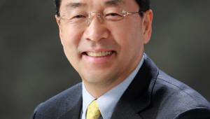 구자홍 LS니꼬동제련 회장, 대한금속재료학회 금속재료상 수상