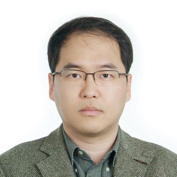 권재용 한국표준과학연구원 전자파센터 책임연구원