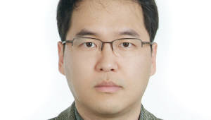 전자파전력 측정표준의 미래