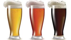'적절한 음주, 외국어 구사에 도움'