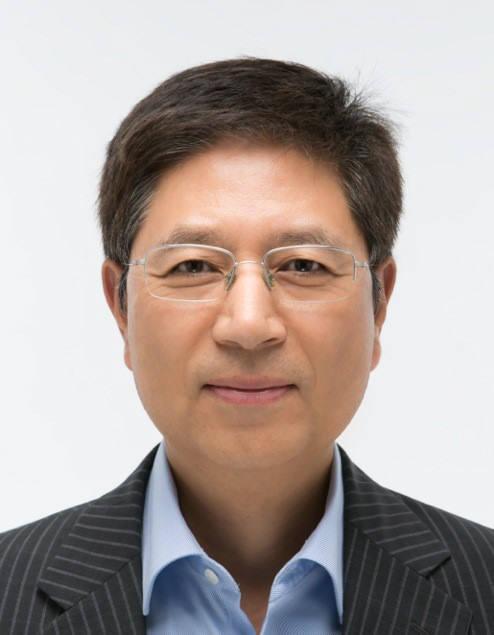 [새로운 SW][신SW상품대상]오픈베이스 '타르고스(Targos)'