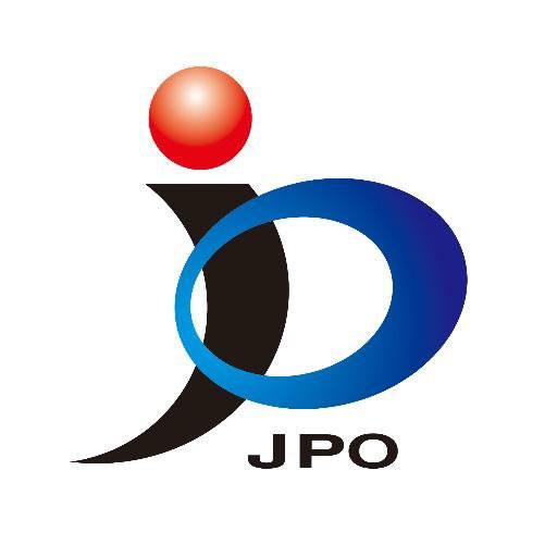 일본 특허청 로고