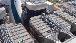 비디아이, 친환경 플랜트 기술로 해외 시장 선점