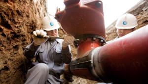 도시가스 미수금 회수 완료, 요금 9.3% 인하
