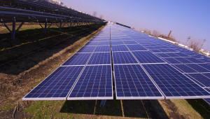 정부·태양광업계 미국 세이프가드 총력 대응