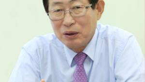"""조환익 사장, """"동북아 슈퍼그리드 타당성 검증"""""""