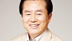 신임 석유협회장에 김효석 전 국회의원 선임