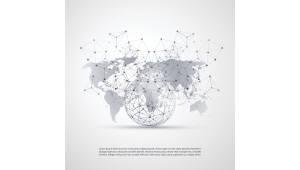 """[이슈분석]MS·오라클·IBM """"AWS 잡아라""""…세계는 클라우드 전쟁 중"""