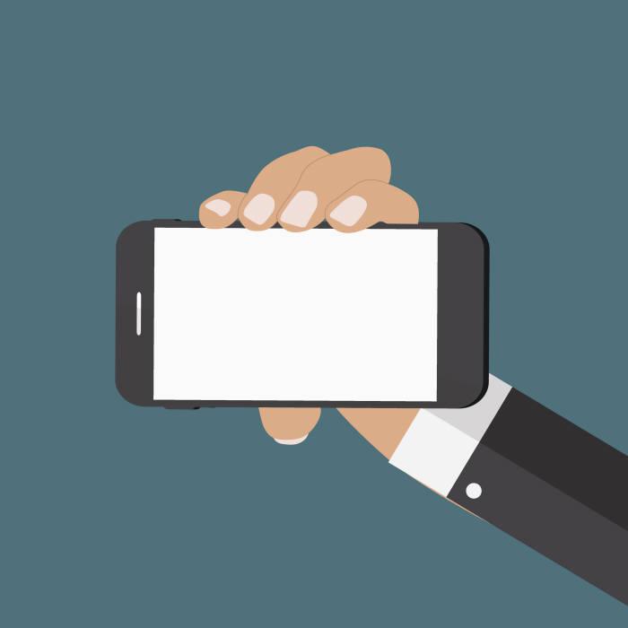 [뉴스해설]세계 최초 5G 상용화 눈앞에...글로벌 조화는 과제