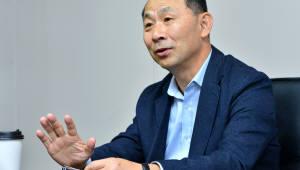 """최형일 숭실대 정보과학대학원장 """"4차 산업혁명 이끌 미래 인재 양성"""""""